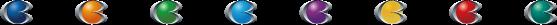 ビジネス・ワンホールディングスグループ